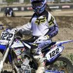 Mike McQuinn #122