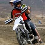 Autism Mx Ride Day Sat (9-22-2012) 201-L