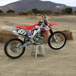 Autism Mx Ride Day Sat (9-22-2012) 26-L