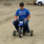 Autism Mx Ride Day Sat (9-22-2012) 53-L