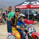 Autism Mx Ride Day Sat (9-22-2012) 79-L