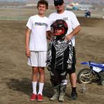 Autism Ride Day (10-6-2012) 107-M