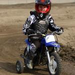 Autism Ride Day (10-6-2012) 139-M