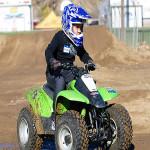 Autismmx Ride Day Sat 1-12-2013 330-M