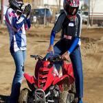 Autismmx Ride Day Sat 1-12-2013 395-M