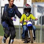 Autismmx Ride Day Sat 1-12-2013 426-M
