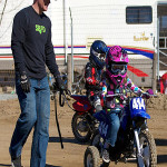 Autismmx Ride Day Sat 1-12-2013 615-M