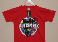 Youth AMX T-Shirts