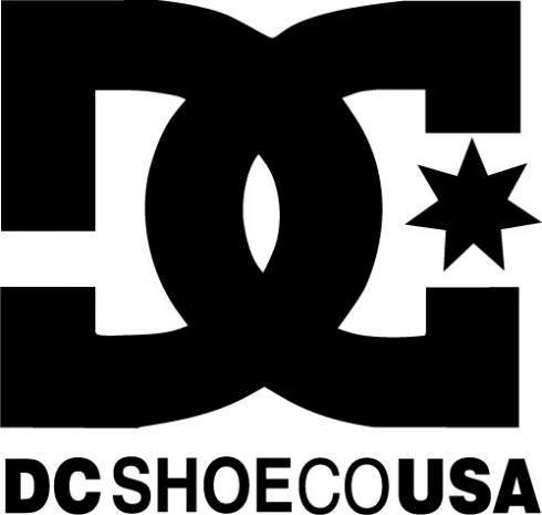 DC_Shoes_Logo - Copy - Copy