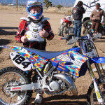 Ryan Newby #184
