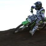 Tanner Maasen #648