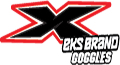 web_X_brand