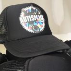 Autism MX Hat!